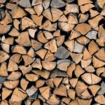 Firewood Storage Ideas for Your Home