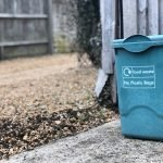 The Best Compost Bins In Australia