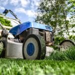 The Best Lawn Mowers In Australia