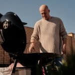How To Clean A Weber Q BBQ