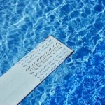 The Best Pool Pumps In Australia