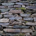 Retaining Wall Ideas for Your Landscaping Project