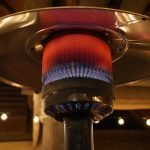 The Best Outdoor Heaters in Australia